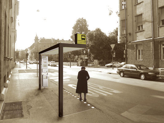 http://www.bevkperovic.com/pictures/03-prototype_bus_shelter.jpg
